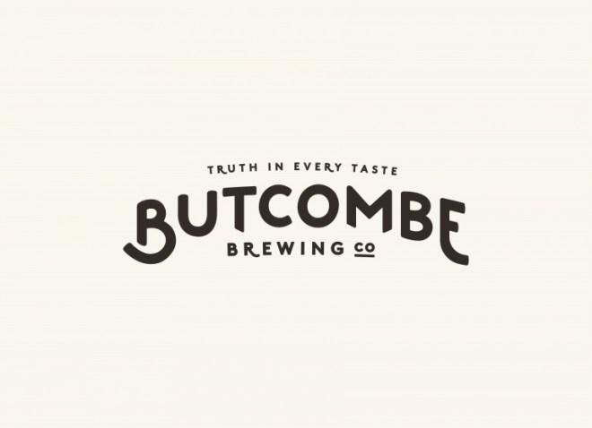 Butcombe-case-study_v3-012-768x556