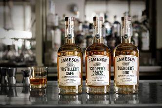 distillers_whiskey-1