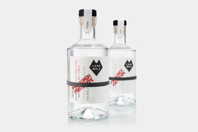 05-LoneWolf-Gin-Vodka-Whisky-Branding-Packaging-BB-Studio-London-UK-BPO