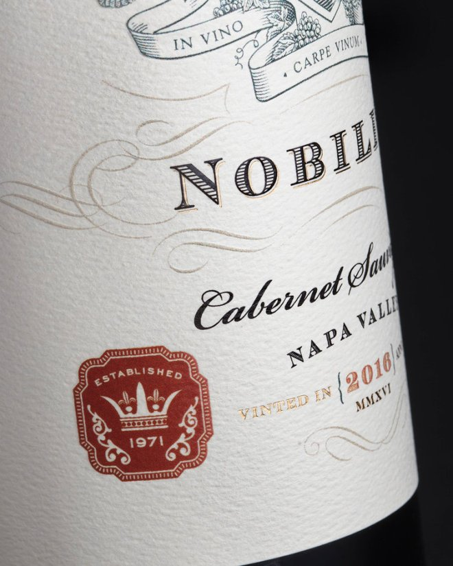Nobility_Wine_Label24