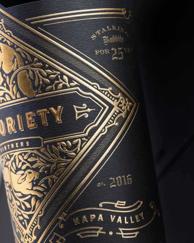 Notoriety_Wine_Label_41
