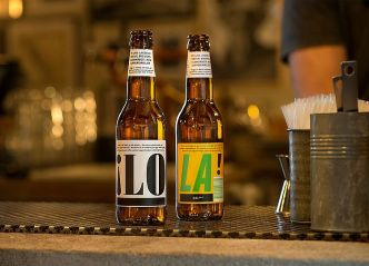 02-LoLa-Branding-Packaging-Craft-Beer-Neumeister-Sweden-BPO