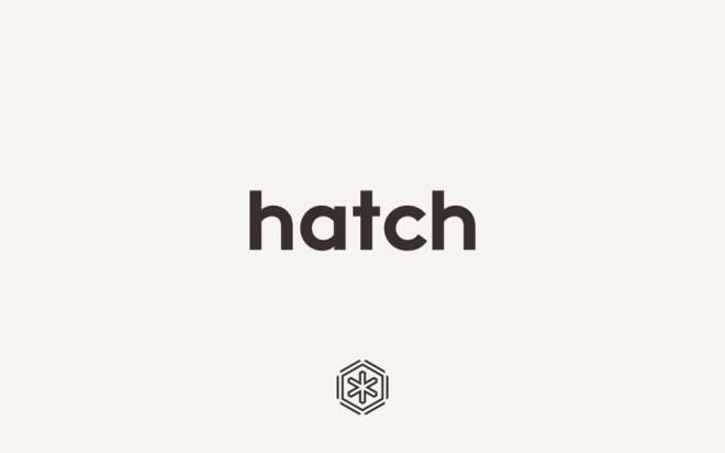 04-Hatch-Coffee-Branding-Logotype-Tung-Toronto-Canada-BPO-1024x639