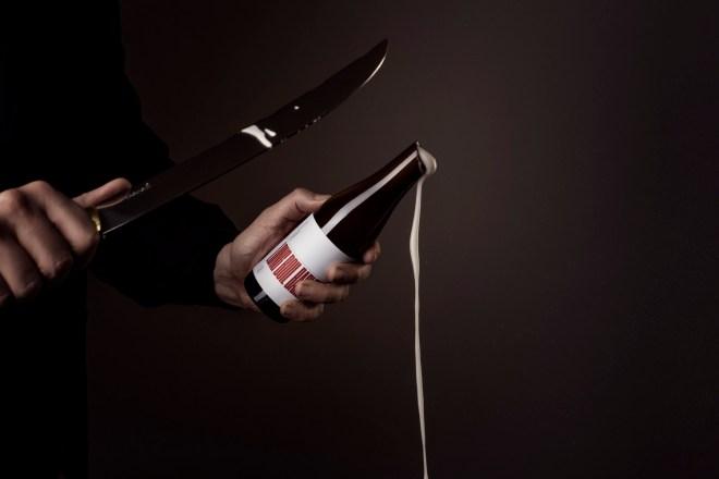 04-OO-Brewing-Long-Boil-Barley-Wine-Packaging-Art-Direction-LundgrenLindqvist-Sweden-BPO