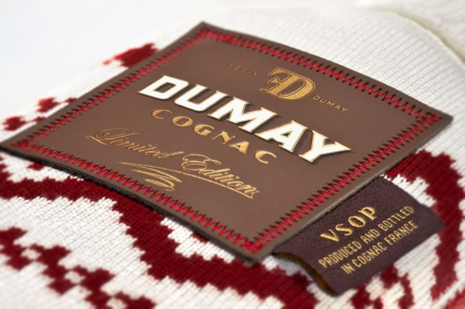 linea-cognac-dumay-winter-edition-06