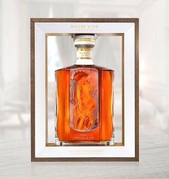 linea-cognac-hardy-sublime-noce-dor-01