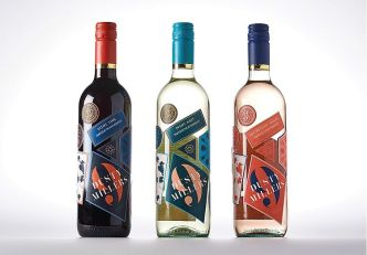 Nine-Dusty-Millers-Wine-Packaging-2