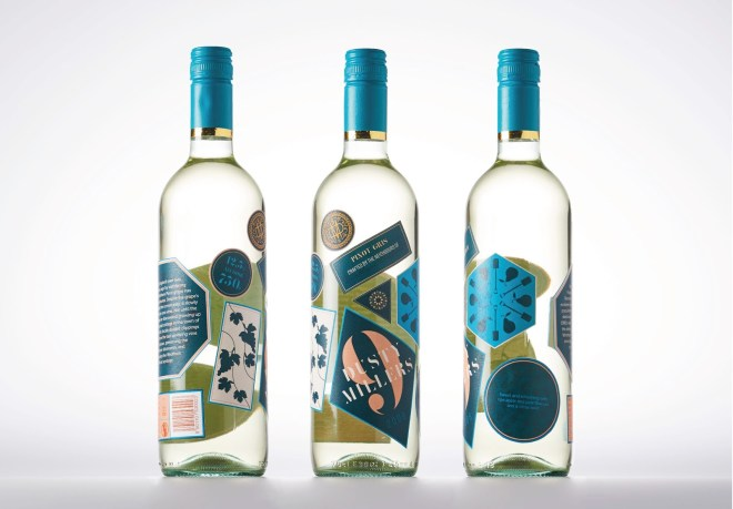 Nine-Dusty-Millers-Wine-Packaging-3