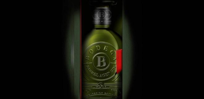 Bodega Gin (3)