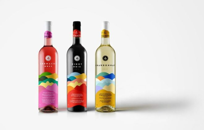 Limited-Edition-Wine-Packaging-for-Champin-1-e1502693180283
