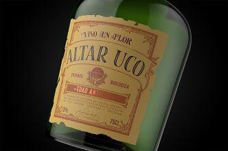 Altar-Uco-02