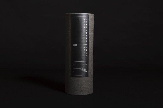 Sake-Toji-3-1600x1067