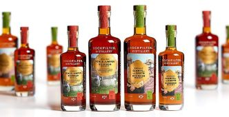 RockFilter-Distillery (1)