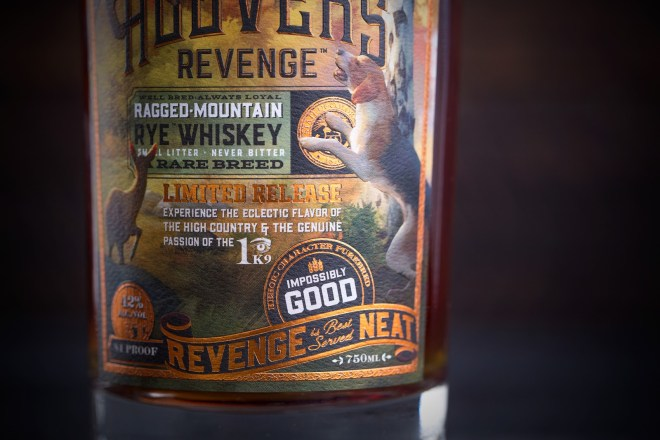 Hoovers-Revenge-Whiskey-Label-012