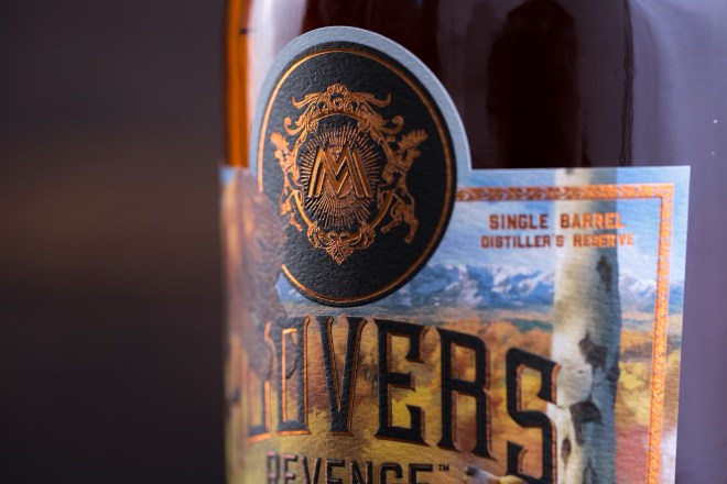 Hoovers-Revenge-Whiskey-Label-02