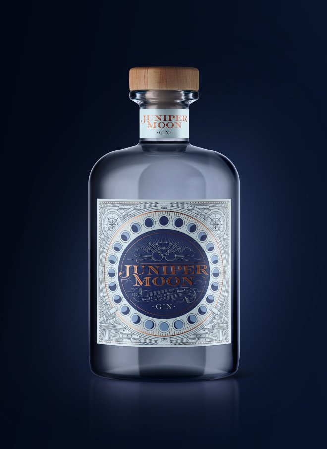 Juniper_Moon_Gin_02