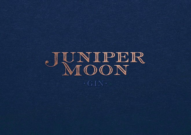 Juniper_Moon_Gin_04