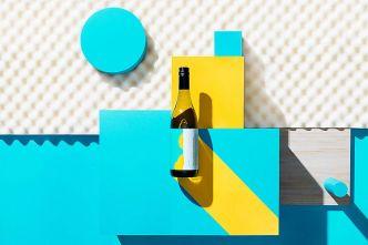 Versions-Packaging-Identity-design-mindsparkle-mag-8