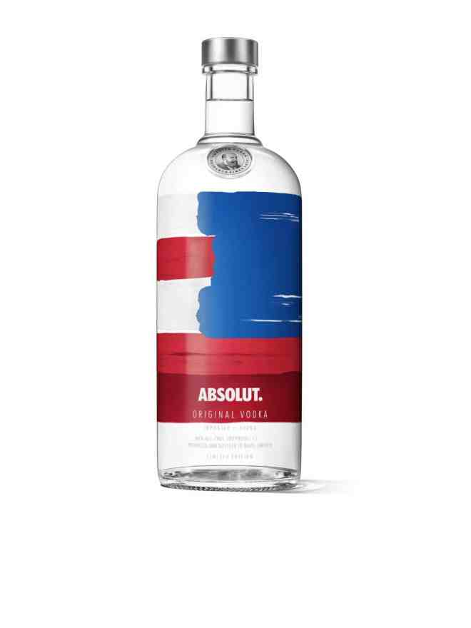 Absolut_America_Bottle_Image