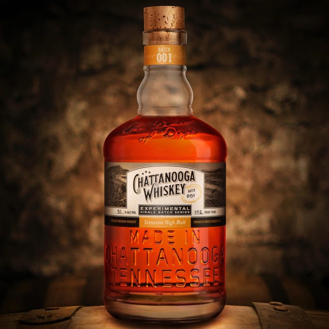 Chattanooga Whiskey-02