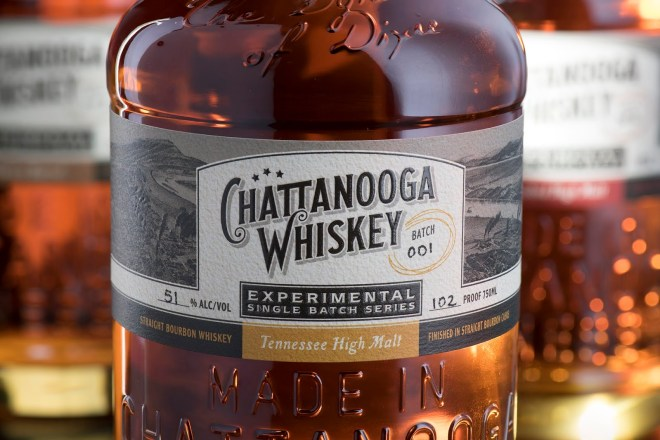 Chattanooga Whiskey-09