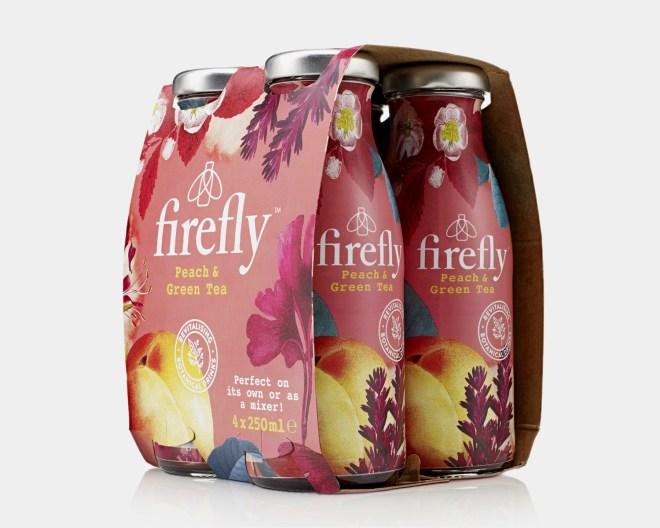 2-Firefly-Branding-Packaging-Drink-London-UK-BB-Studio-BPO