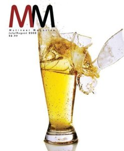 mutineer magazine 247x300 New Drinking Mag on the Block: Mutineer