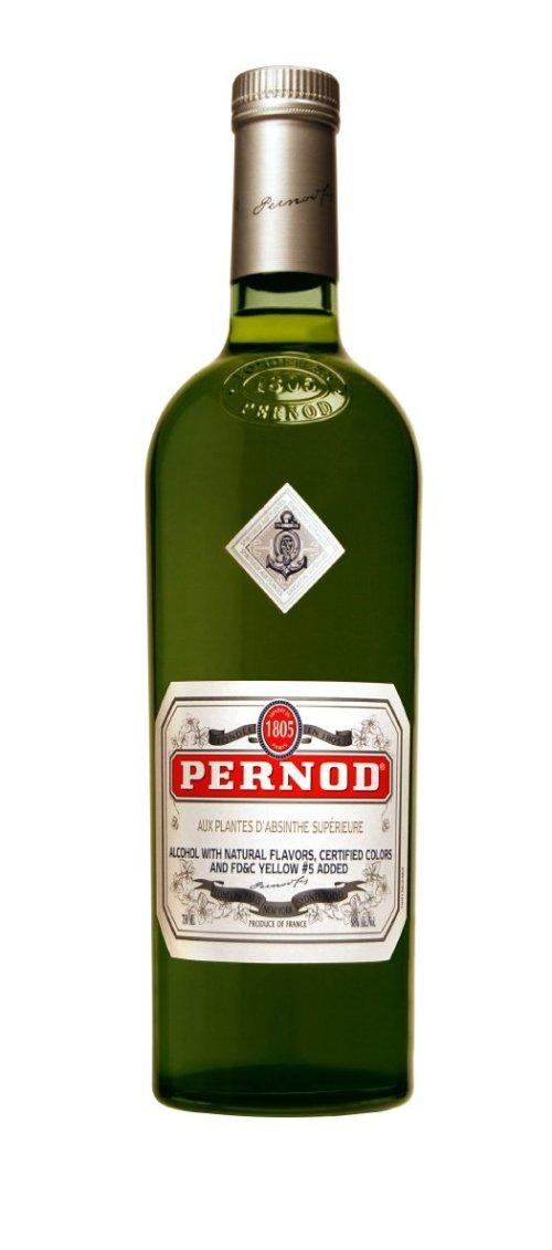 pernod absinthe Review: Pernod Absinthe