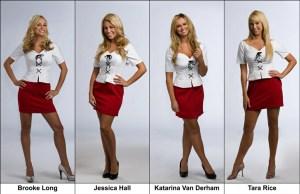 st pauli girls 300x194 Vote for the Next St. Pauli Gi