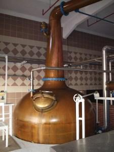 eades-whisky-virginia-6