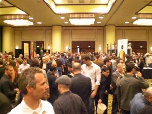 whiskyfest-2008-2