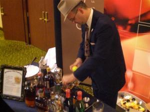 whiskyfest-2008-9