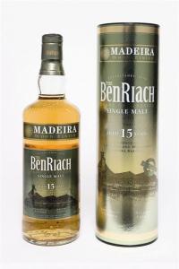 benriach-15-year-madeira