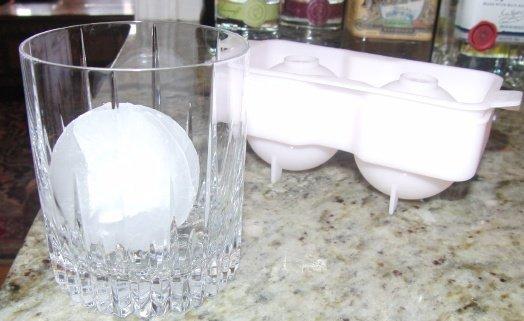 japanese-ice-balls