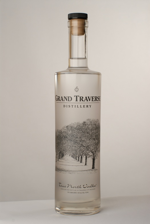 grand-traverse-true-north-vodka