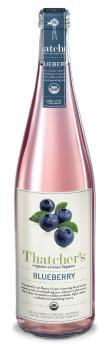 thatchers-blueberry-liqueur