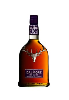dalmore 18 years old