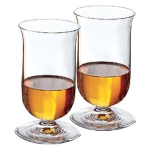 riedel scotch glass 300x300 On Glassware