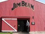 kentucky bourbon trail (12)