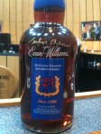 kentucky bourbon trail (26)
