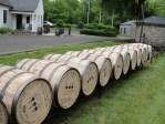 kentucky bourbon trail (42)