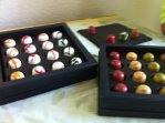 emanuel andren chocolates (1)