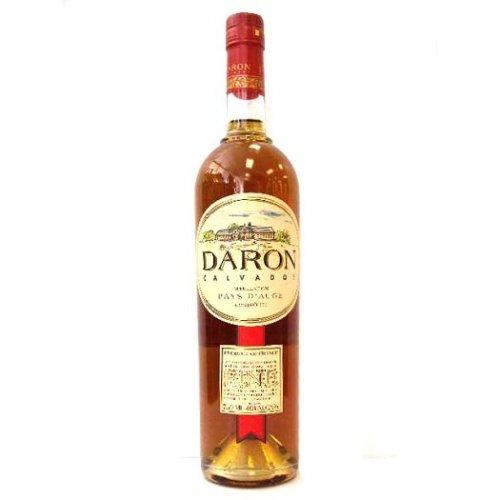 daron calvados Review: Daron Calvados Fine Pays DAuge