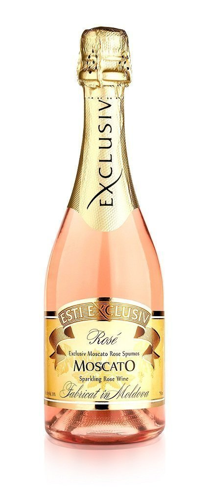 esti exclusiv rose moscat Roundup: Sparkling Moscato on the Rise