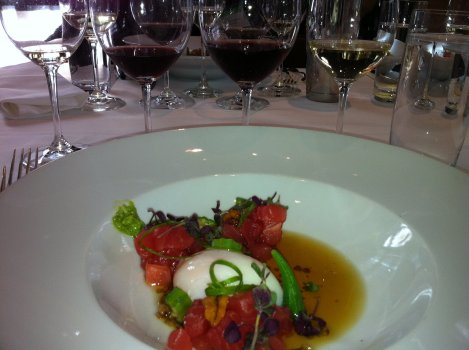 german wines with asian food (1)