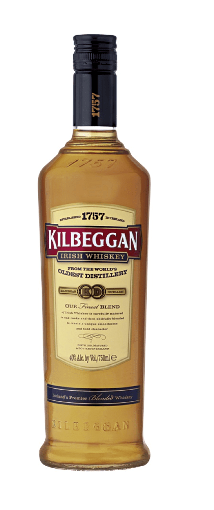 kilbeggan irish whiskey Review: Kilbeggan Irish Whiskey