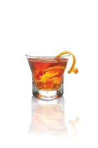 5169758507 1883c01b0b o 200x300 Cocktails for National Rum Day