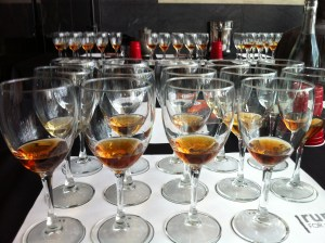 rum for all 300x224 14 Rums Reviewed with Paul Pacult and Rum For All