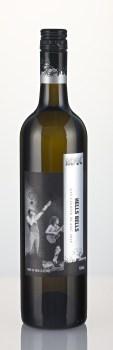 AC-DC Sauvignon Blanc