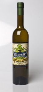 Ridge Absinthe Verte 141x300 Review: Ridge Distillery Extrait dAbsinthe Verte